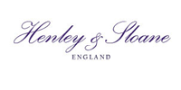 henly-sloane-logo