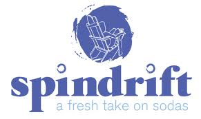 spindrift-soda-logo