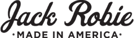 jack-robie-logo