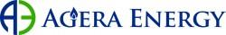 Nautican Foundation Sponsors