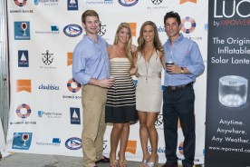 Nautican Foundation Summer Soiree