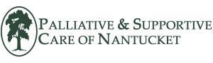 NEW Pascon Logo